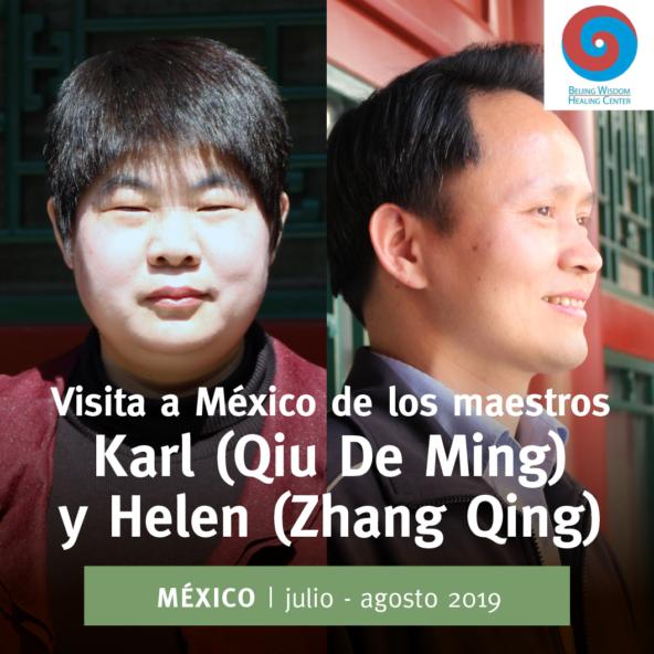 VZQ_anuncio 118 Mexico maestros-02