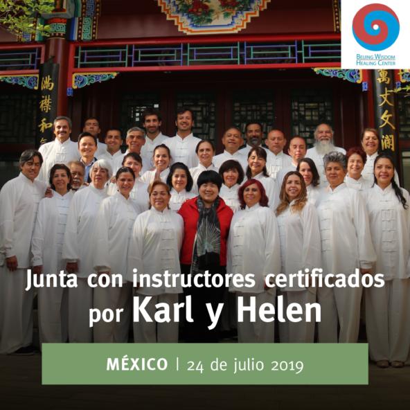 VZQ_anuncio 118 Mexico maestros-05