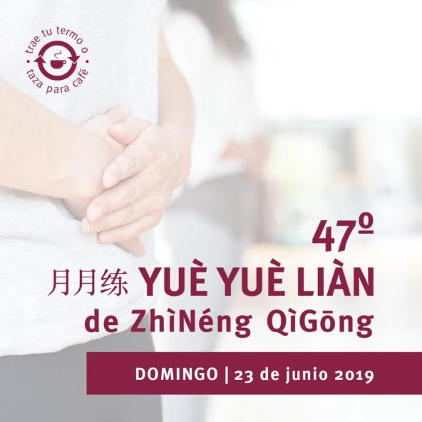 VZQ_anuncio 131 YYL-02