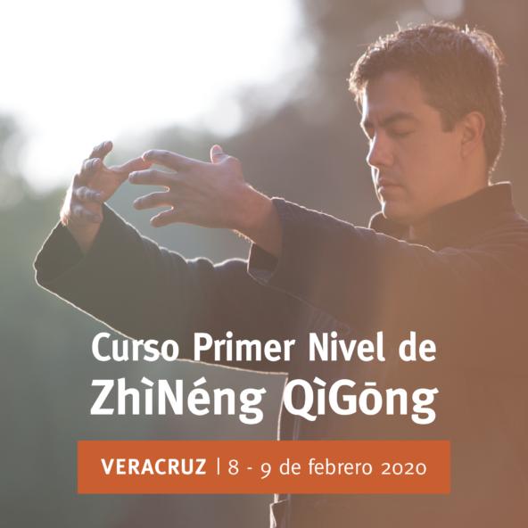 VZQ_anuncio 146 VERACRUZ-02