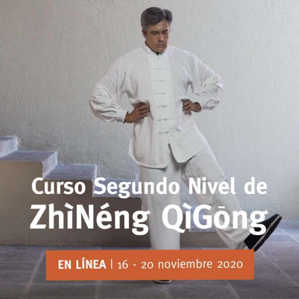 VZQ_anuncio 184 segundo ENLINEA-02