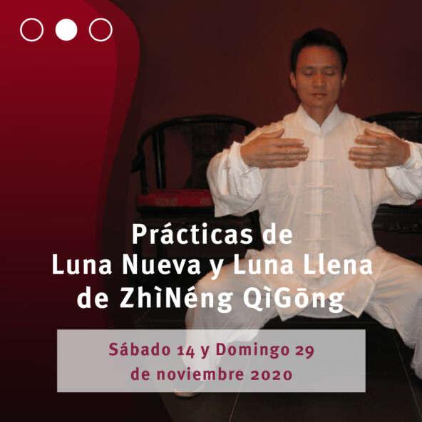 VZQ_anuncio 189 LUNA-02