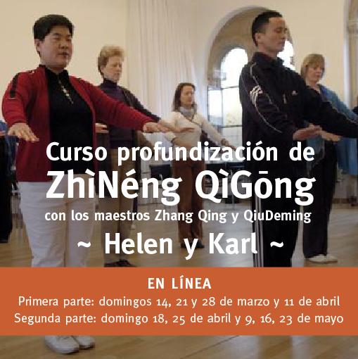 VZQ_anuncio 199 maestros ENLINEA-02