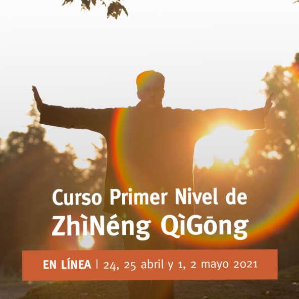 VZQ_anuncio 203 primer ENLINEA-02