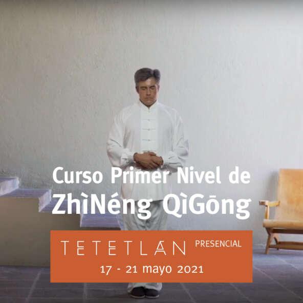 VZQ_anuncio 204 TETE-02