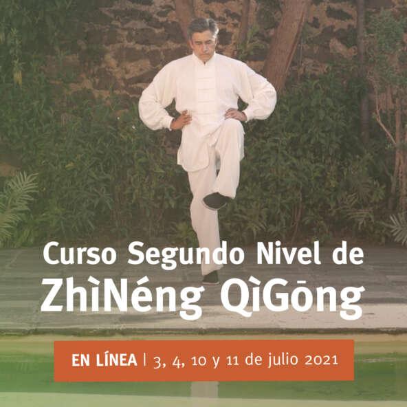 VZQ_anuncio 209 segundo ENLINEA-02