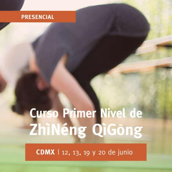 VZQ_anuncio 210 CDMX PN Presencial-02