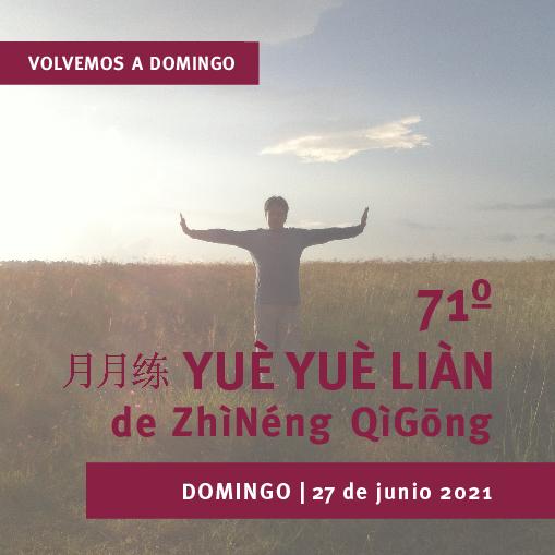 VZQ_anuncio 213 YYL-02