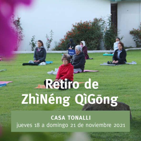 VZQ_anuncio 220 Retiro Tonalli-03