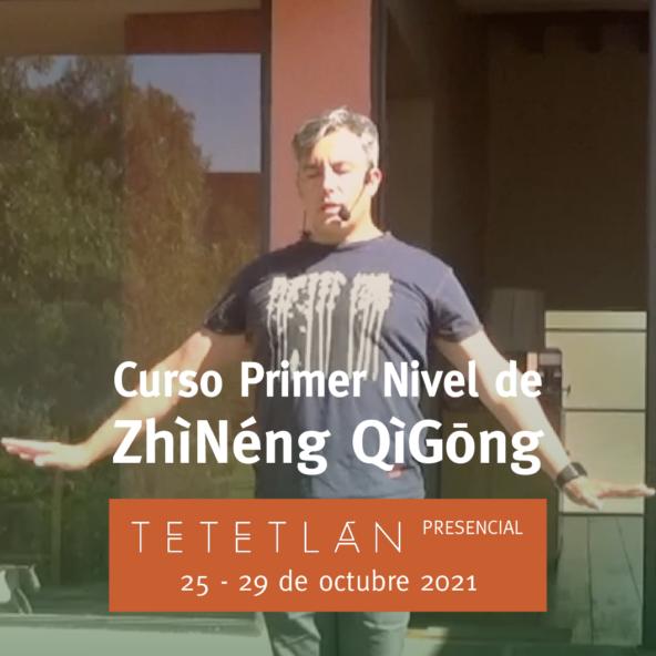 VZQ_anuncio 224 TETE-01